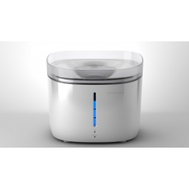 Petoneer Smart Water Fountain (Wifi)