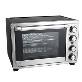 Homey PRO-M45 45L Freestanding Electric Oven