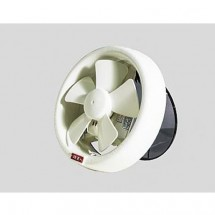 "JEE 03-15WU-C 6"" Round Ventilation Fan"