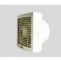 "JEE 05-20WU-E 8"" Electric Ventilation Fan"