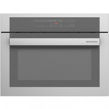 Barazza 1MCFY 34L Built-in Microwave Oven