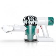 Dyson V6 Mattress Handheld Vacuum Cleaners