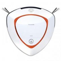 Panasonic MC-RS765W487 Robot Cleaner