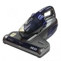 Akai XBV-B501 Anti-Allergy UV Vacuum Cleaner