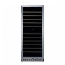 Westinghouse WC99DIX 275Litres Dual Temperature Zone Wine Cooler