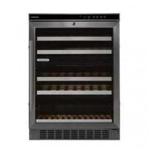 Frigidaire FWC46BD Double Temperature Zone Wine Cooler