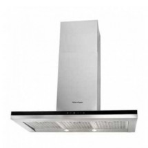Fisher & Paykel HC90DCXB1 90cm Chimney Hood