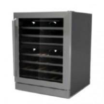 Electrolux EWE1402SA-X Dual Temperature Wine Cooler
