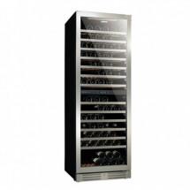 Vintec V155SG2ES3 Zone Wine Cooler