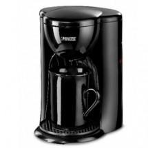 Princess 242391 330W 1-Cup Coffee Maker