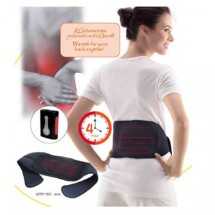 Origo HP-W56 Waist Massager