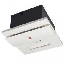 KDK 30BGCH Ceiling Mount Thermo Ventilator