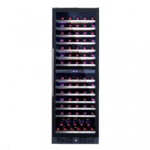 Whirlpool ARC1800 416Litres Dual Temperature Zone Built-under Wine Cooler (Right Hinges)