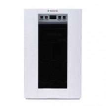 Dometic DW6 Single Temperature Zone Wine Cooler