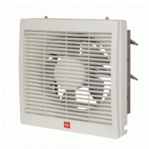 KDK 30ALF07 12'' Square Type Ventilating Fan