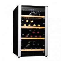 Vintec ALV30SG2E Double Temperature Zone Wine Cooler