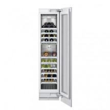 Gaggenau RW414361 45.7cm Built-in Vario Wine Climate Cabinet