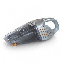 Electrolux ZB6106WD Dry& Wet Rapido Handheld Vacuum Cleaner
