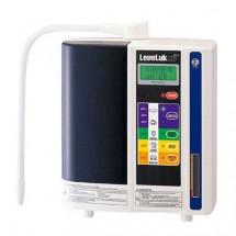 Kangen LeveLuk SD501 Electrolysis lonized Water Machine