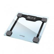 German Pool ESB-115 Electronic Bathroom Scale