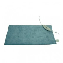 SGL LH-538B Electric Blanket