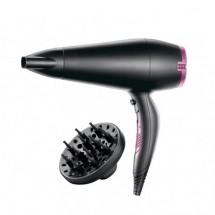 Vidal Sassoon VS5543PIH 2200W Tourmaline Ceramic Ion Hair Dryer