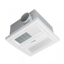 German Pool HTB-816 Multi-purpose Bathroom Heater