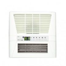 Cristal DM-138 1350W Bathroom Air Ventilation System with Remote control