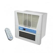 Summe SBH-100 Thermo Ventilator