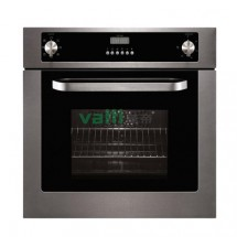 Vatti OE619A 59Litres Built-in Electric Oven