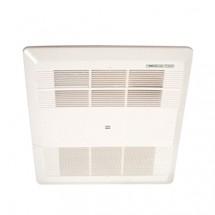 Cristal DM-228R Thermo Ventilator
