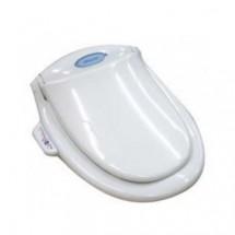 Rasonic RA-TS231B Smart Toilet Seat