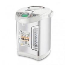 Thomson TM-AP35W Electric Kettle