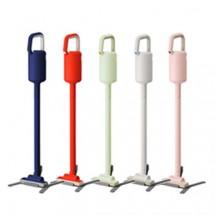 ± 0 Plus Minus Zero XJC-Y010 Handheld Vacuum Cleaners(Blue、Red、Green、White、Pink)