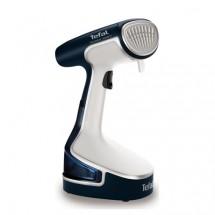 Tefal DR8085 1630W Handheld Steamer