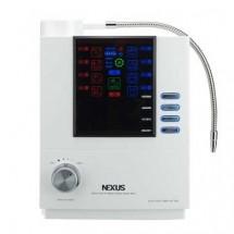 Nexus X-Blue Water Lonizer