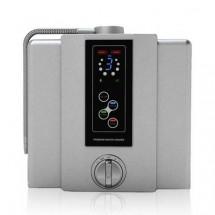 Nexus EN-7P Pro Water Lonizer