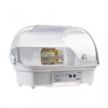 Homey DD-250 Warming Drawer