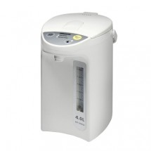 Rasonic RTP-W40SB 4L Thermo pot