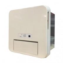 Bondini BTV100 1000W Bathroom Thermo Ventilator