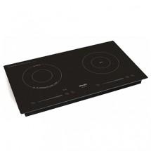 Pacific PIC-102 Induction Hobs + Electric Ceramic Hobs
