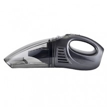 Famous QC-150 Cordless Vacuum Cleaners