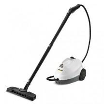Karcher SC2 Premium 1500W Handheld Steam Cleaner