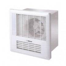 Kuton KT-132YSB 1350W Thermo Ventilator