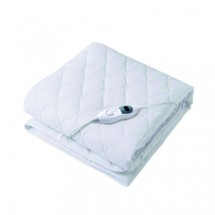 Imarflex INB-75 Electric Blanket