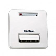 Cinetron CV-88W 1500W Thermo Ventilator