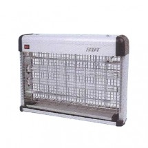 Fatat 發達牌 FT-302 30W 專業型滅蚊燈