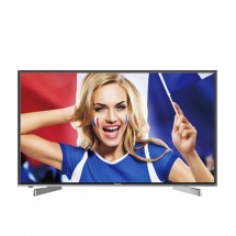 "Hisense LTDN43K3100HK 43"" Android LED TV"