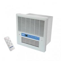 Summe SBH-101 Thermo Ventilator