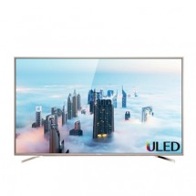 "Hisense LTDN50MU7000UHK 50"" Android ULED 4K TV with HDR"